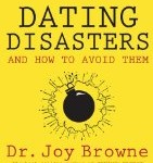 avoid dating disasters
