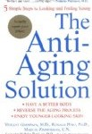 3 Natural Anti-Aging Tips and One Myth
