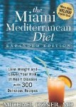 miami mediterreanean