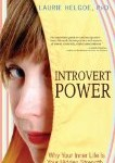 tips for networking successfully introverts