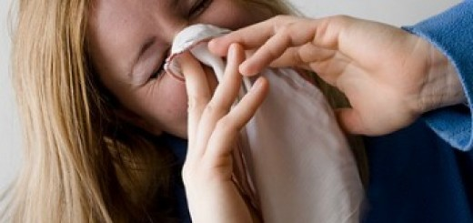 natural allergy treatments