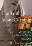 Why Men Cheat on Their Wives Marriage Counselor Gary Neuman