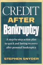 succeed after bankruptcy