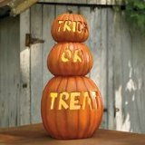 Kids Halloween Ideas  Candy Shopping, Halloween Parties, and Spending Money