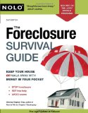 How to Recover From a Home Foreclosure – 4 Survival Tips