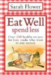 ways to save money groceries eat cheap healthy