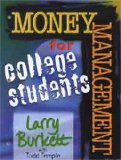 8 Money Saving Tips for College Students – Beyond the Basics