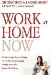 Telecommunting Works Ways to Solve Work From Home Problems