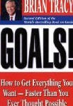 How to Achieve Goals Self-Improvement Vs Performance Goals