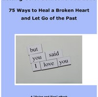 Most Popular Breakup Articles – From Cheating to Closure
