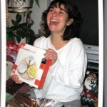 White Elephant Gift Exchange – Rules and Gift Ideas