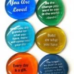 divorce gift ideas for friends