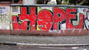 How Do You Hold on to Hope? 5 Tips for Staying Hopeful