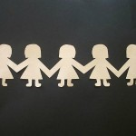 Support Group for Couples Who Can't Have Children – Social Work Paper