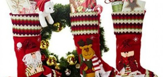 creative christmas stocking stuffer ideas