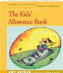 Tips for Kids, Their Allowance, and Going Back to School