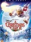 Best Christmas Movies – Classic Holiday Movies at Christmas