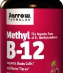 Vitamin B12 for Fertility