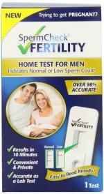 How to Increase Male Fertility and Keep Sperm Healthy