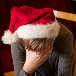 Not Pregnant at Christmas? How to Survive the Holidays
