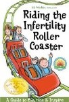Riding the Infertility Roller Coaster – 5 Ways to Cope