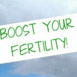 5 Tips for Boosting Your Fertility