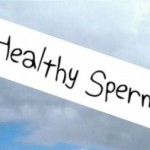 Low Sperm Count – How Do I Make Healthy Sperm to Conceive?