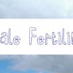 How Laptop Computers Affect Male Fertility