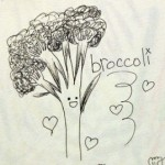 4 Food Groups That Increase Male Fertility – From Beef to Broccoli