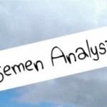 Semen Analysis – How Doctors Analyze a Sperm Sample