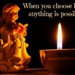 ways to fight hopelessness ttc