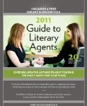 Do Writers Need Literary Agents Tips From a Bestselling Author
