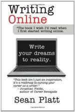 writing for suite101