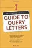 Write a query letter magazine