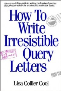 Freelance Writers: How to Write a Query Letter in 2016 That Gets a Response (Also in 2016)
