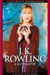 JK Rowling's Writing Advice - How to Write and Publish a Book
