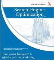 Ways to Keep Your Blog High in Google's Search Engine Results