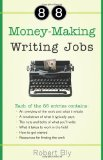New Writers, Start Freelancing! 10 Tips to Make Money Writing