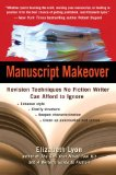 manuscript makeover elizabeth lyon