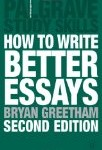 Essay Writing Tips How to Write College Essays Term Papers