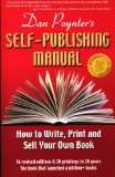 How Do I Write an eBook? 5 Writing and Self-Publishing Tips