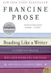 Examples of Good Writing How Professional Writers Write