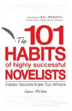10 Good Writing Habits – Tips From a Publication Coach