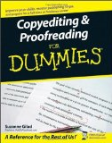 Editing and Proofreading Tips – 5 Ways to Proofread Your Writing