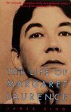 Margaret Laurence's Problems – And How She Wrote Books Anyway
