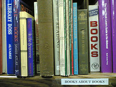 Promoting a Book – Should You Hire a Book Promotion Company?