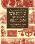 How to Write a Historical Novel