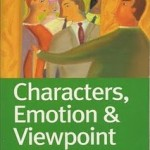 Techniques Exercises Crafting Dynamic Characters fiction