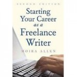 can&#039;t get published freelancers writing