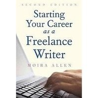 Can't Get Published? Freelance Writers, Stop Doing This…